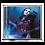 Thumbnail: Selena Gomez - Deluxe CD + Poster