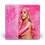 Thumbnail: Doja Cat - LP Hot Pink Limitado Branco