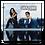Thumbnail: Sandy e Junior - 2x LP Internacional Azul Translúcido Limitado