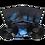 Thumbnail: Batman Returns / O Retorno - 2x LP Trilha Sonora Limitada Mondo