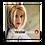 Thumbnail: Christina Aguilera - LP Rosa Limitado Raro