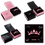 Thumbnail: BLACKPINK - BOXSET TRIO THE ALBUM + ART CARD AUTOGRAFADO UK
