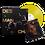Thumbnail: Karina Buhr - LP Desmanche + Revista Noize