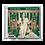 Thumbnail: Lana Del Rey - CD Blue Banisters #1