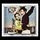 Thumbnail: Lana Del Rey - CD Norman Fucking Rockwell! Explicito