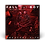 Thumbnail: Fall Out Boy - LP Greatest Hits: Believers Never Die - Volume Two Vermelho Limit