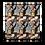 Thumbnail: Lana Del Rey - 2x LP Norman Fucking Rockwell Limitado Verde