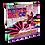 Thumbnail: Sophie Ellis-Bextor - CD Autografado - Songs From The Kitchen Disco