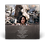 Thumbnail: Kehlani - LP It Was Good Until It Wasn't Limitado Clear