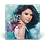 Thumbnail: Selena Gomez - LP A Year Without Rain Limitado Azul Splatter
