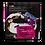 Thumbnail: Lindsay Lohan - LP Speak Limitado Violeta Translucido