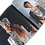 Thumbnail: Beyoncé - 4x LP HOMECOMING: The Live Album Limitado