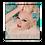 Thumbnail: Madonna - LP Bedtime Stories 180g Importado