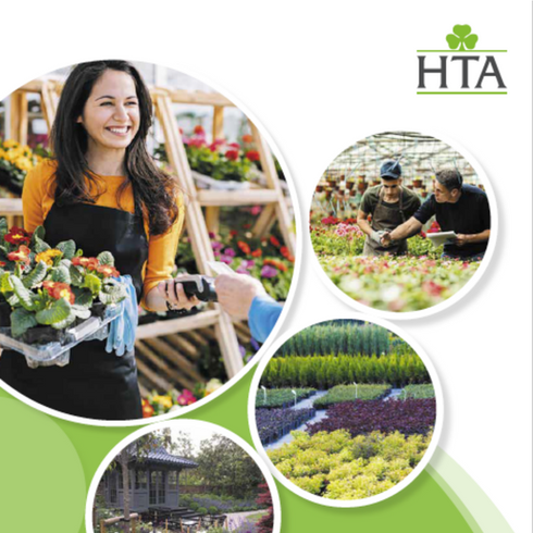 HTA Annual Review 2020 cover.png
