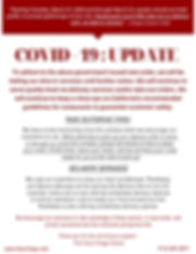 CV covid update.jpg