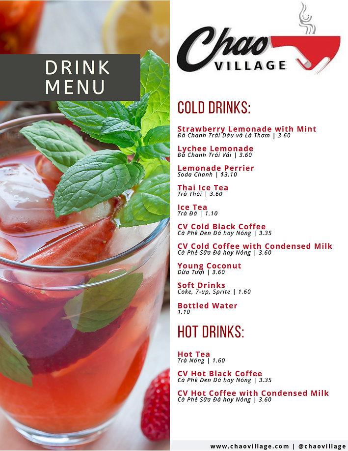 march 2020 menu pg 4.jpg
