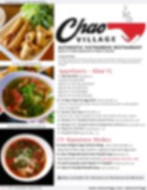 march 2020 menu pg 1.jpg