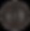 FACEBOOK-TWITTER-INSTAGRAM-LOGO-768x480.