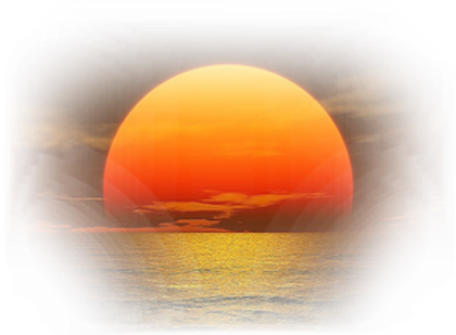 sunset-d0cc68e6228314141c59bf923d15daba.