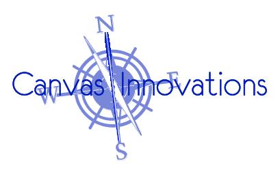 Canvas Innovations