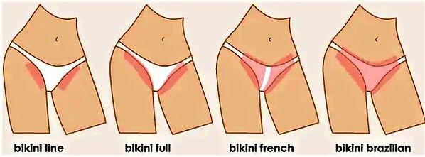 Bikini Waxing Examples.jpg