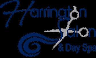 HarringtonSalon-Logo-NoBG (1)