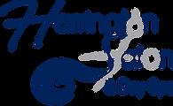 HarringtonSalon-Logo-NoBG.webp