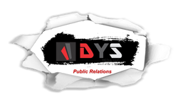 DYS Media Relations