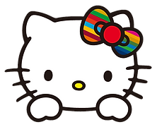 kitty face2.png