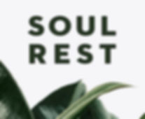 Soul-Rest-blog-header.jpg