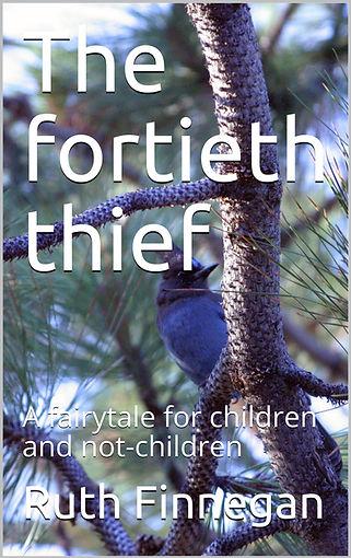 Fortieth-Thief-web.jpg