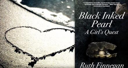 Screenplay Black inked pearl.png