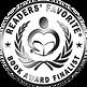 6 RF finalist-shiny-hr.png