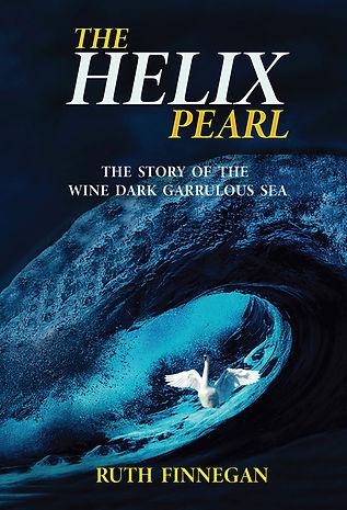 Helix-Pearl.jpg