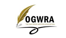 OGWRA.png