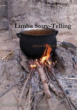 Limba Story-Telling