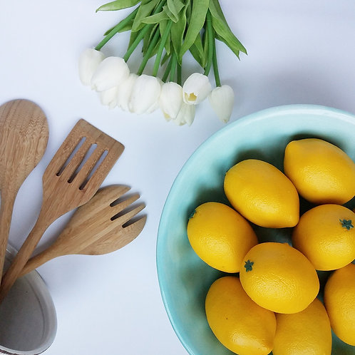 Brioche Bread Pudding Recipe