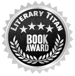 literary-titan-silver-book-award-small.p