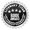 literary-titan-silver-book-award-small.p