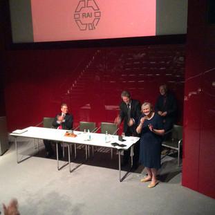 Ruth Finnegan Awards