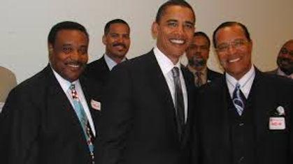 Obama farakahn.jpg