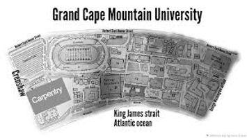 grand cape mount university.jpg