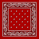 Nation of Islam Blood Brotherhood.png