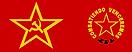 Republican Communist Party of Cuba & Col