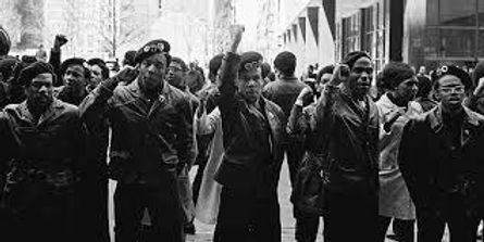 black panther party.jpg