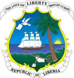 250px-Coat_of_arms_of_Liberia.svg.png