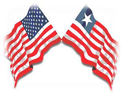 flags us liberia.jpg
