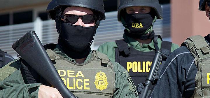 DEApolice work for Wayne Fondren.jpg
