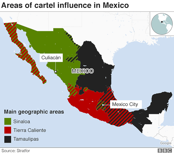 _109325429_mexico_cartels_oct_22_10_19_m