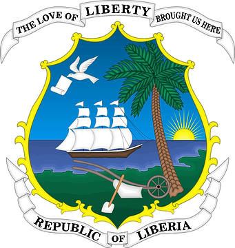 1200px-Coat_of_arms_of_Liberia.svg.png
